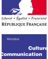 Ministere_culture_communication_logo
