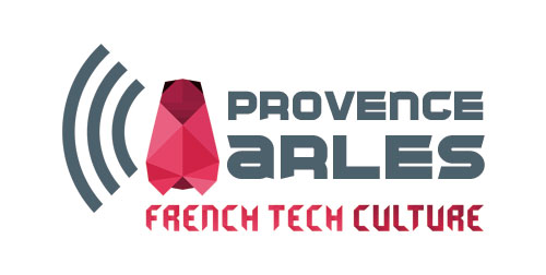 arles-frenchtech
