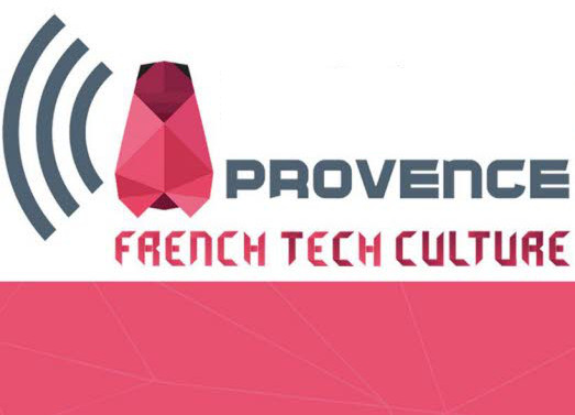 french-tech_culture_provence